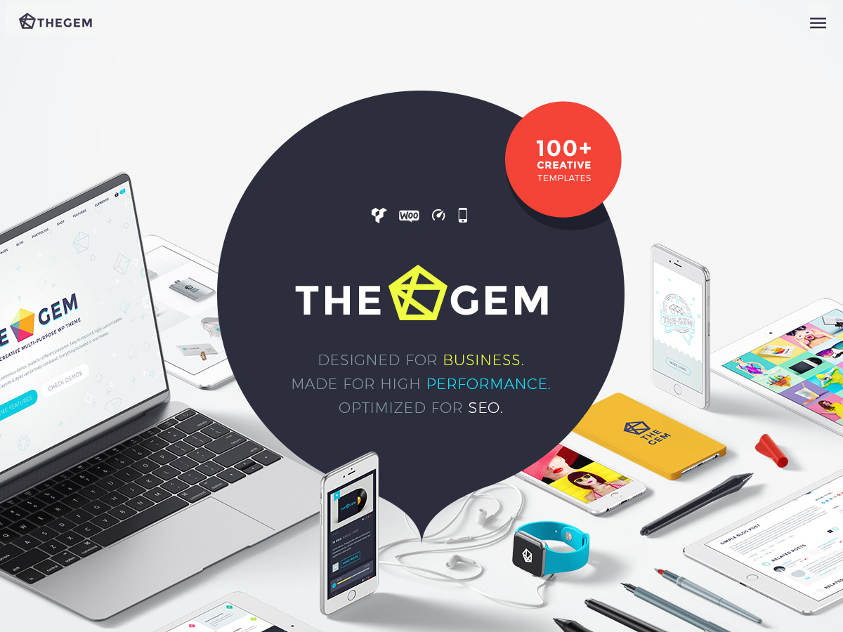 thegem-business-theme
