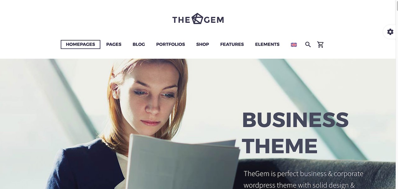 thegem-creative-multipurpose-highperformance-wordpress-theme-CL