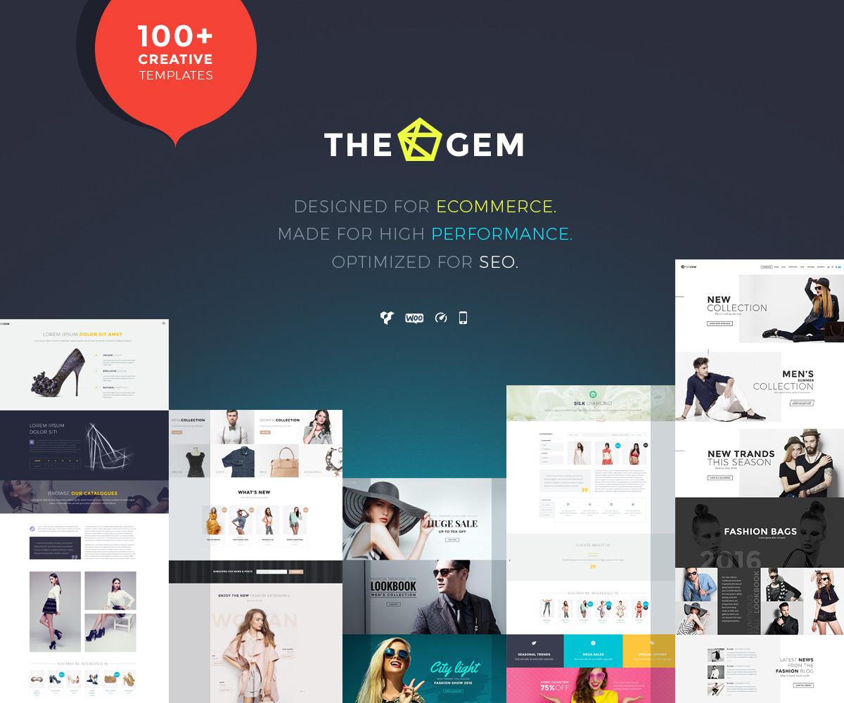 thegem-ecommerce