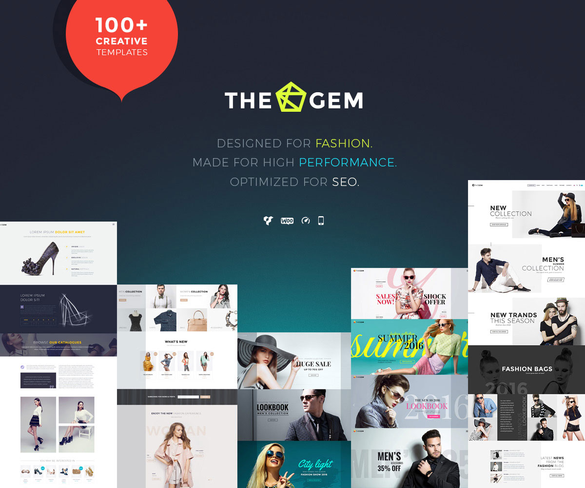 thegem-fashion-ecommerce-wordpress-theme