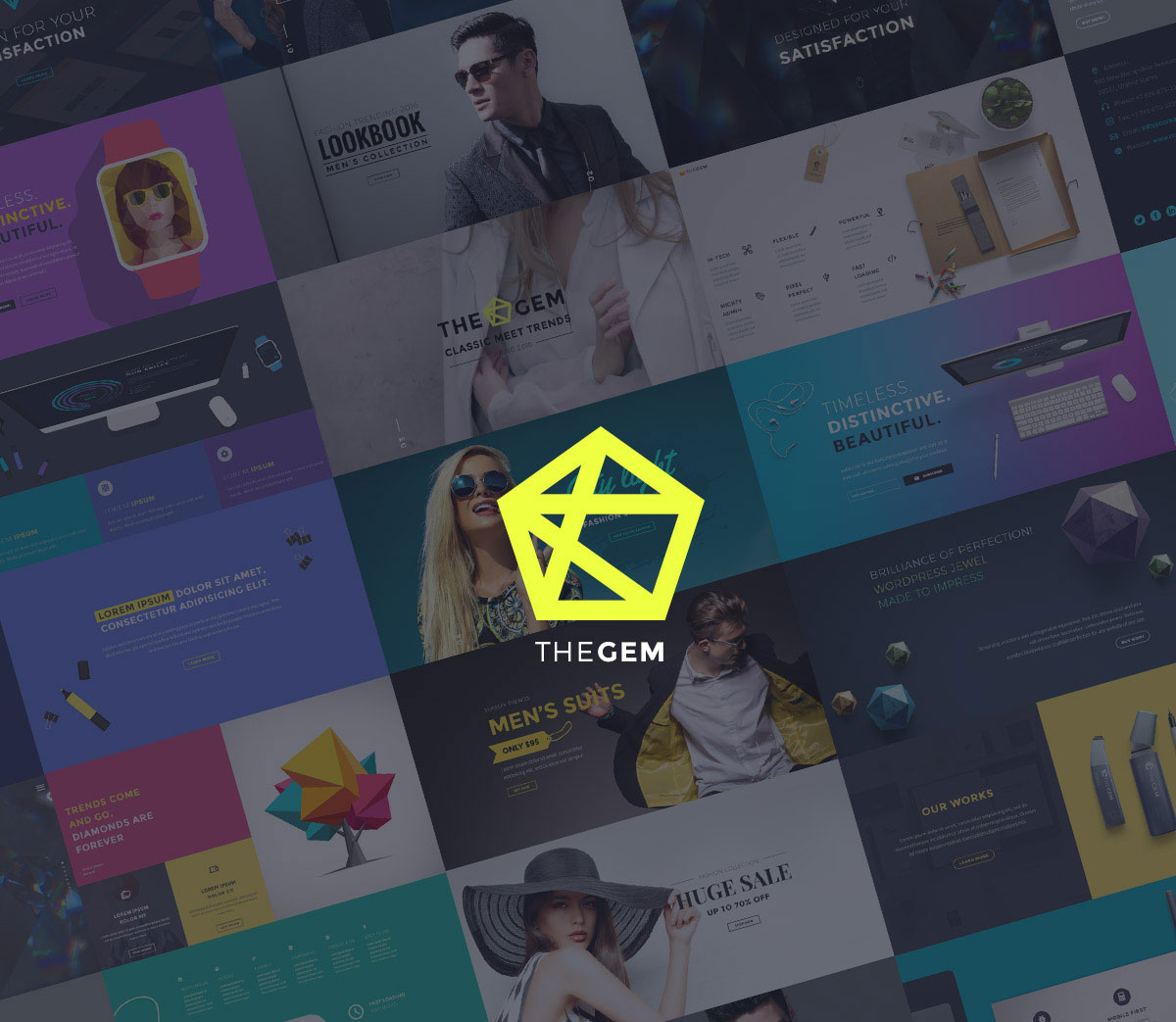 thegem-fullscreen-business-theme-for-wp