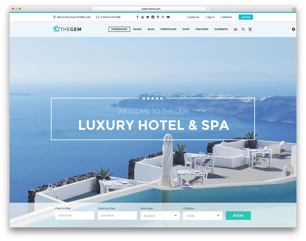 thegem-hotel-booking-website-template