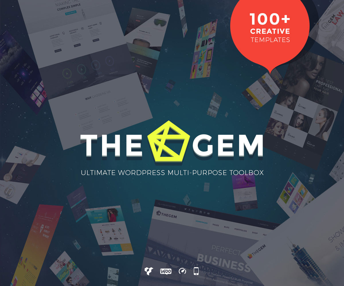 thegem-popular-multipurpose-theme