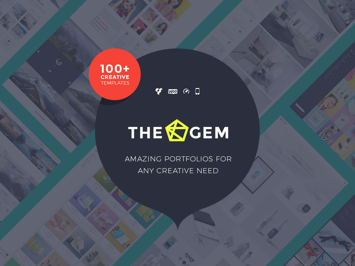 thegem-simple-portfolios-theme