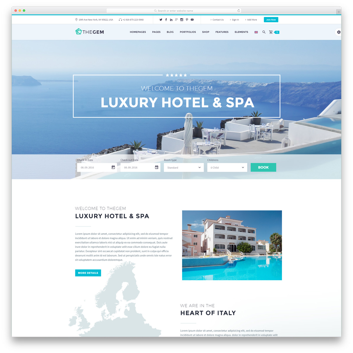 dating sites business plan Ezinearticles com allows expert a digital marketing plan jon kreps is a website optimization expert specializing in optimizing on-site content, traffic.