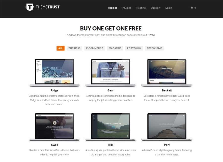theme-trust-parallax-wordpress-designs