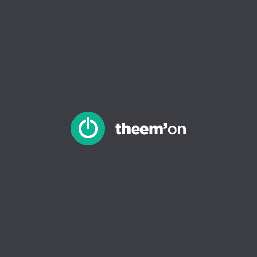 Avail 20% Discount On Theem'on Themes, Templates And Plugins