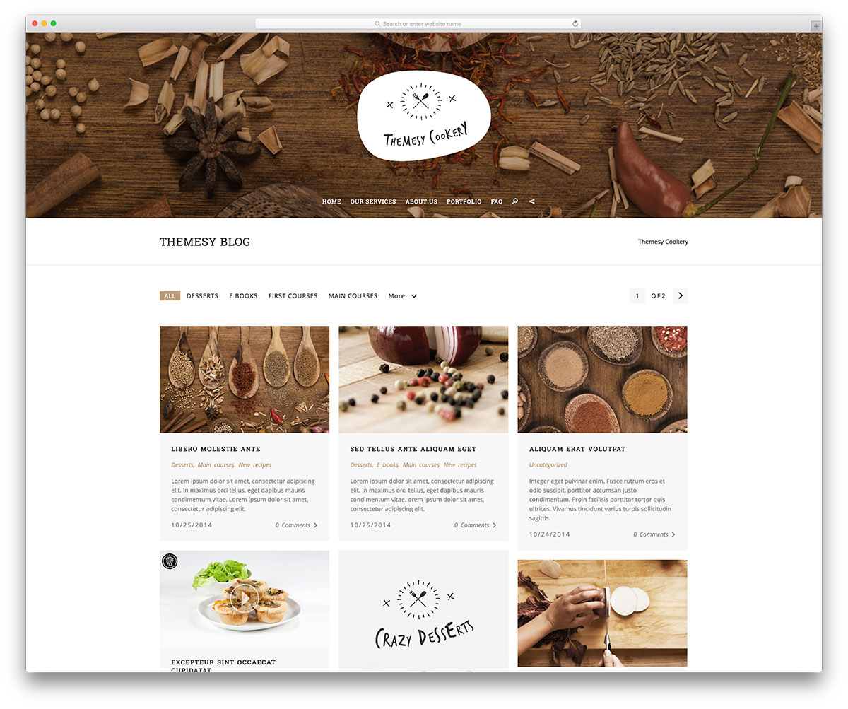 themesy-multipurpose-blog-wordpress-theme