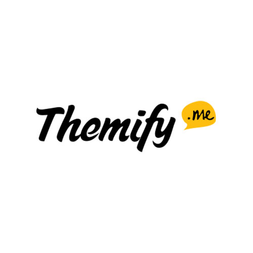 Themify Coupon Code – Get 20% Off On Themify Themes