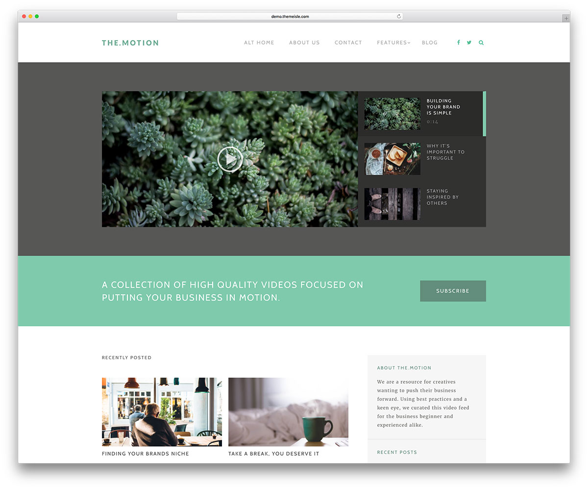 themoon-video-blog-wordpress-theme