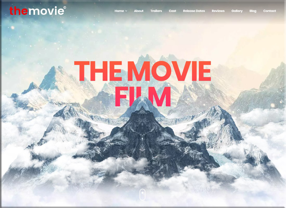 themovie-cinema-film-series-wordpress-theme