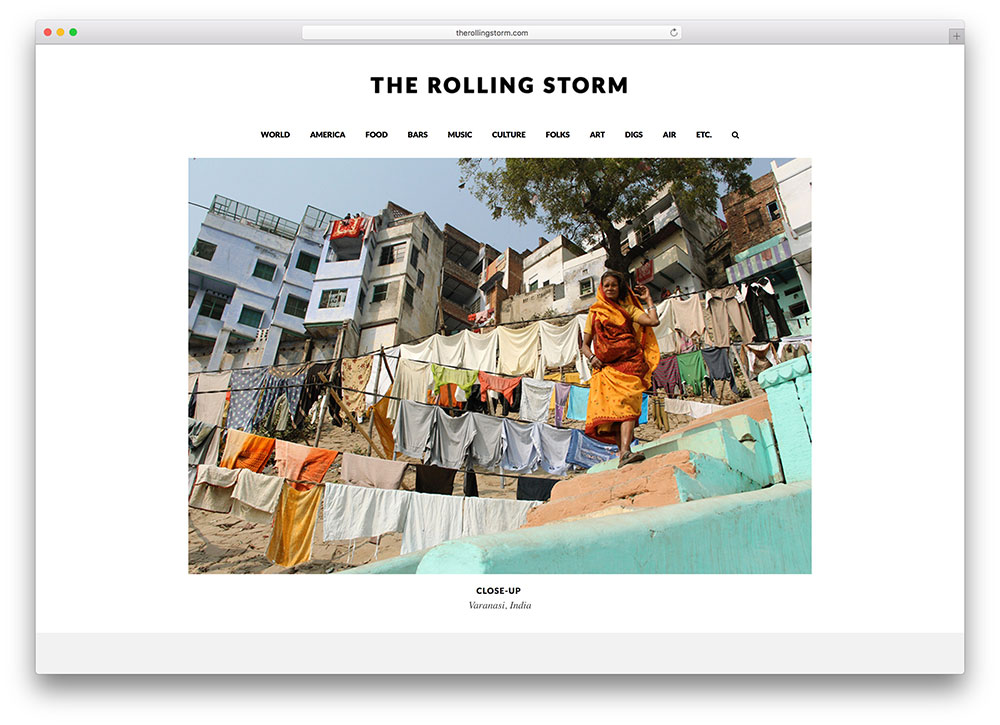 therollingstorm-charity-site-using-total-theme