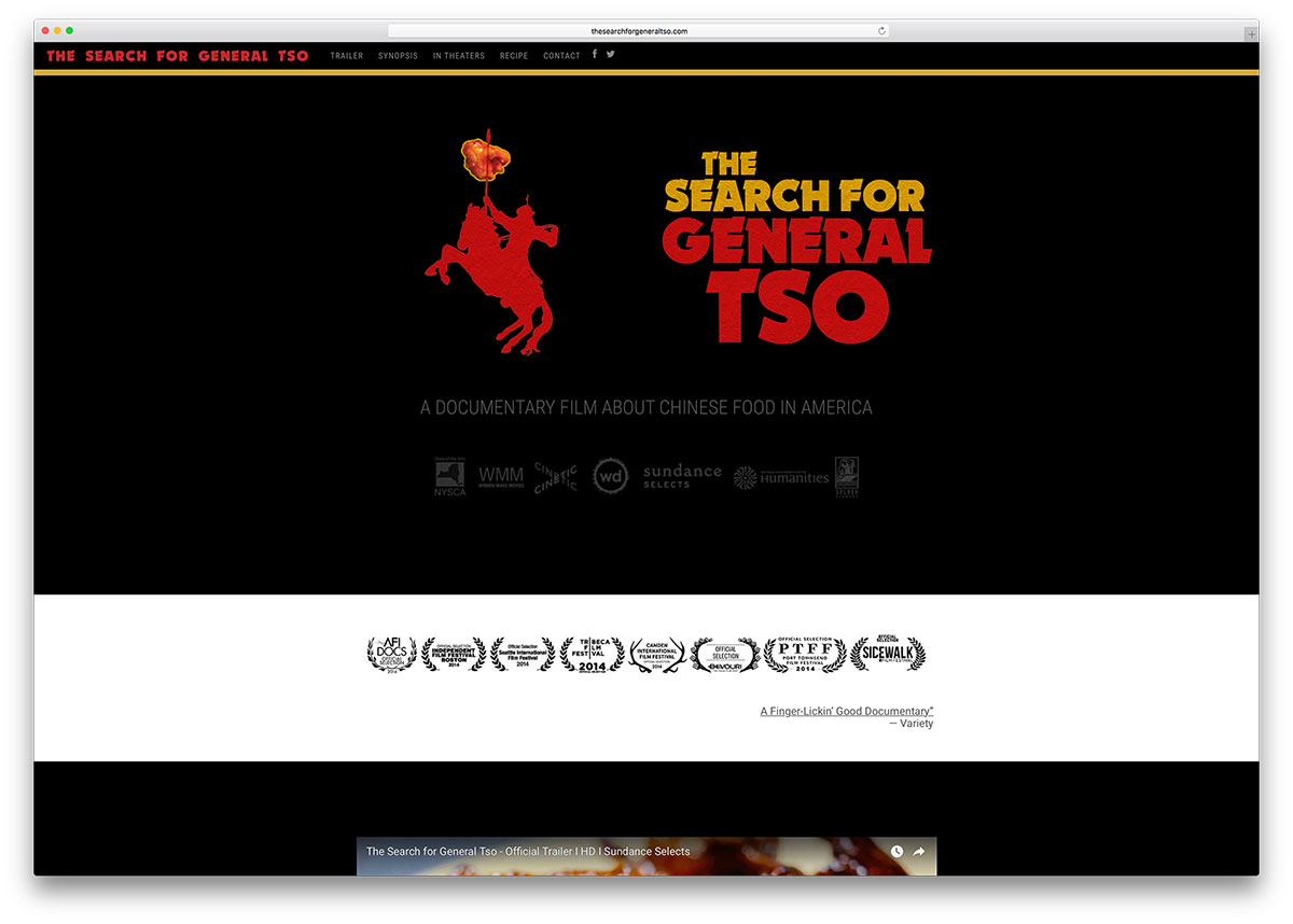 thesearchforgeneraltso-movie-site-powered-by-visual-composer
