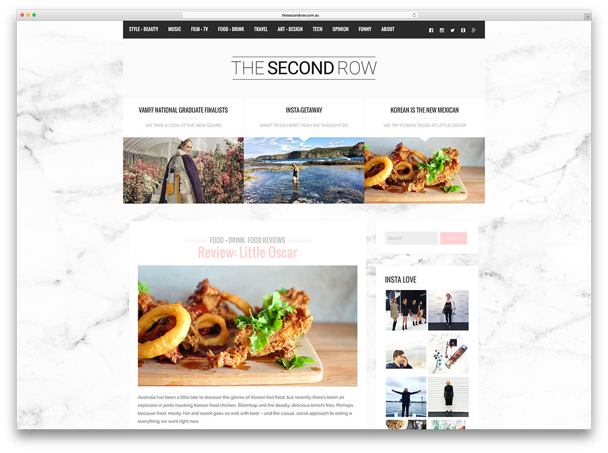 thesecondrow-brixton-lifestyle-blog-example