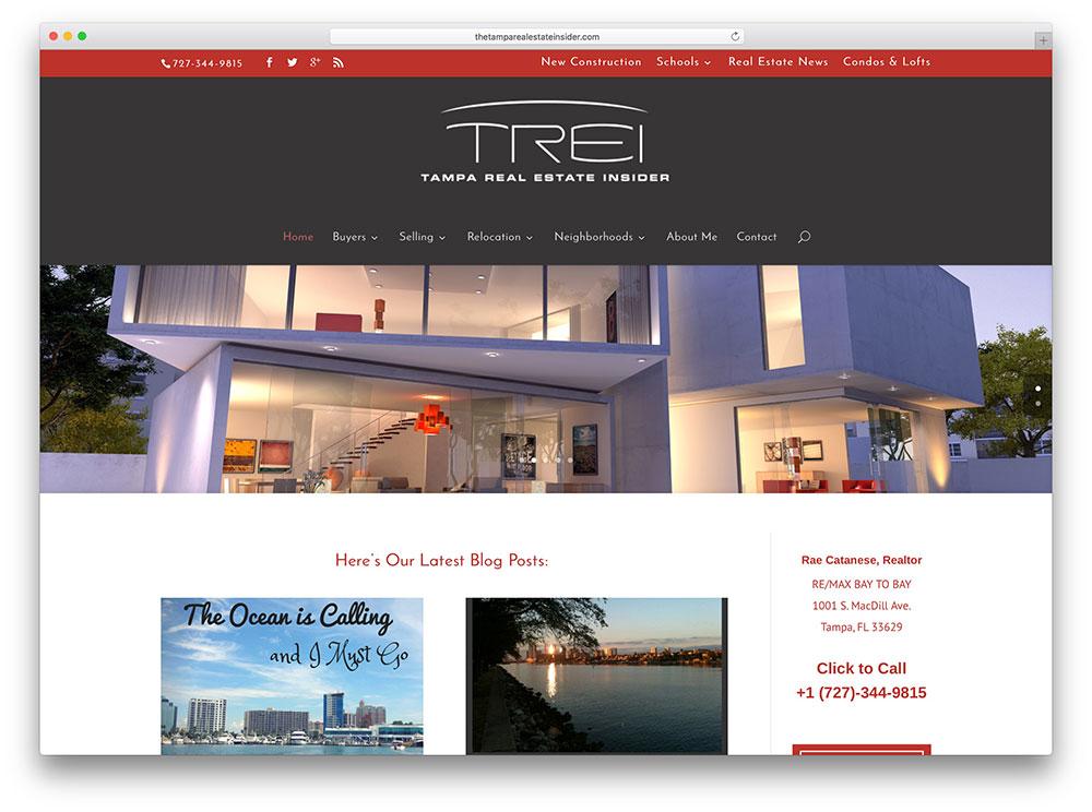 thetamparealestateinsider-real-estate-divi-example