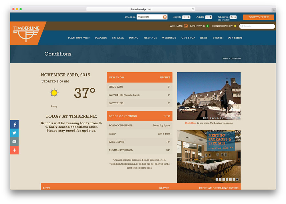 timberlinelodge-travel-site-using-jupiter-theme