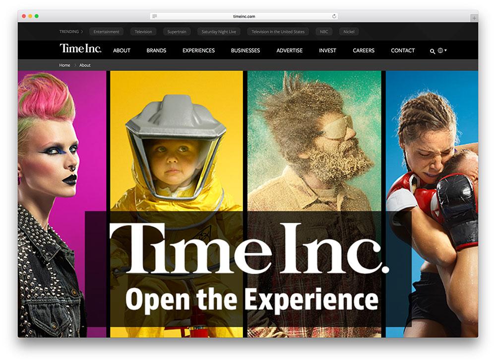 timeinc-website