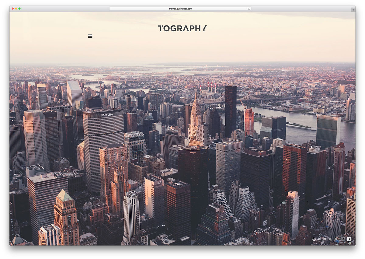 tography-fullscreen-gallery-wordpress-theme