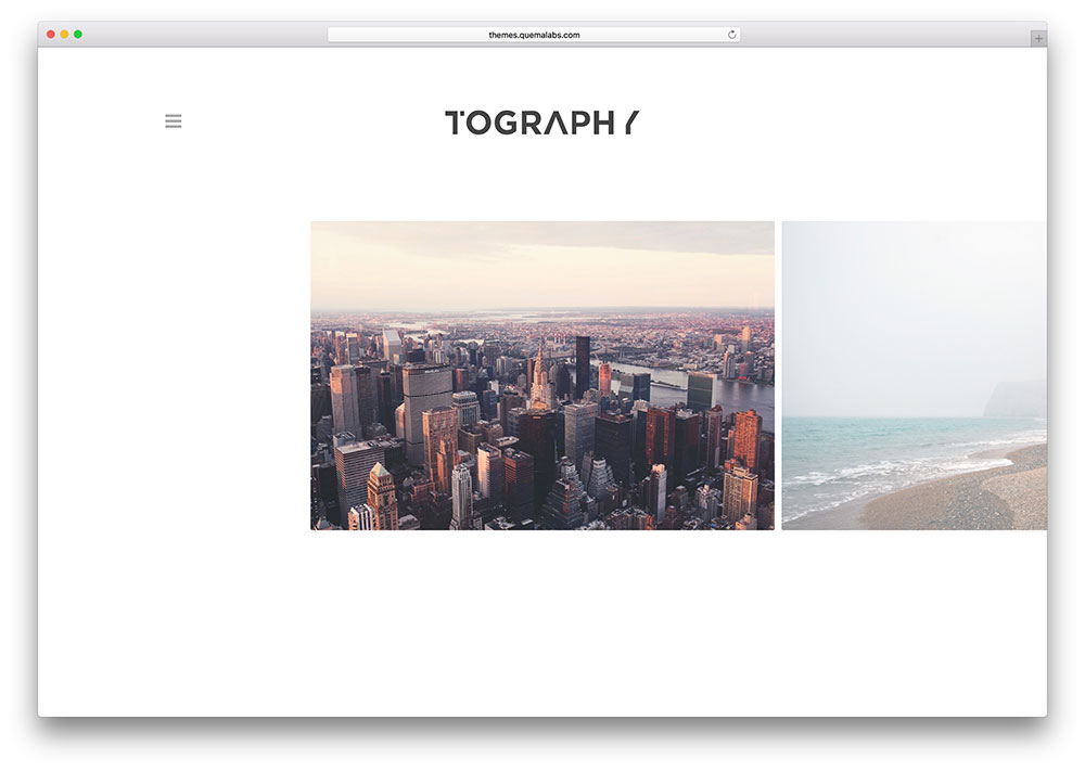 tography-horizontal-photography-theme