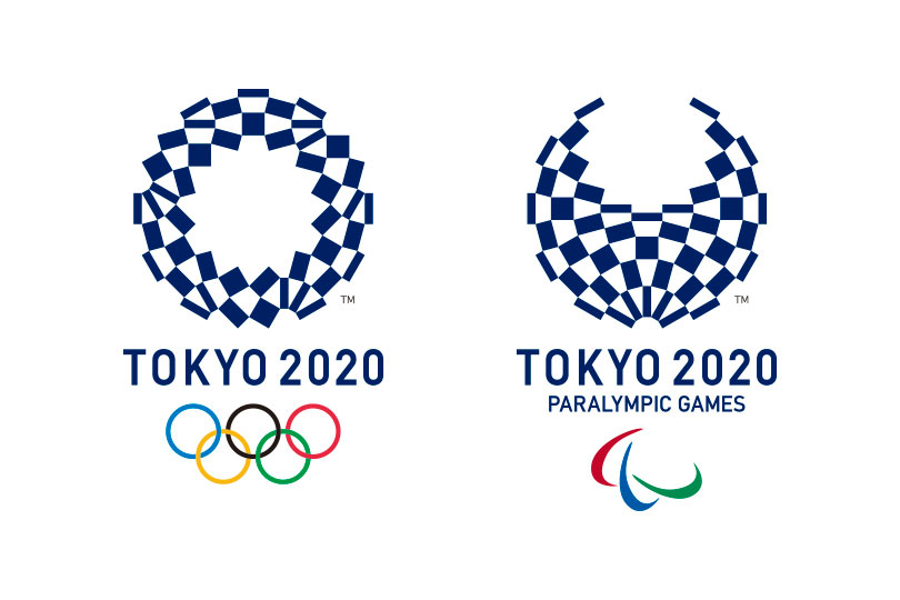 tokyo-2020-olympic-logo