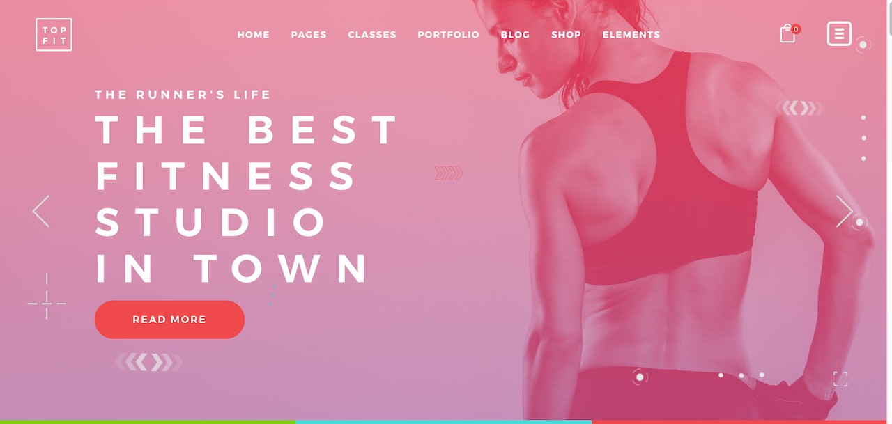 topfit-a-modern-fitness-gym-and-lifestyle-theme-CL