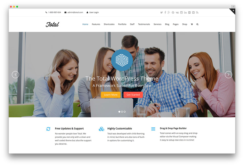 total-clea-multipurpose-theme