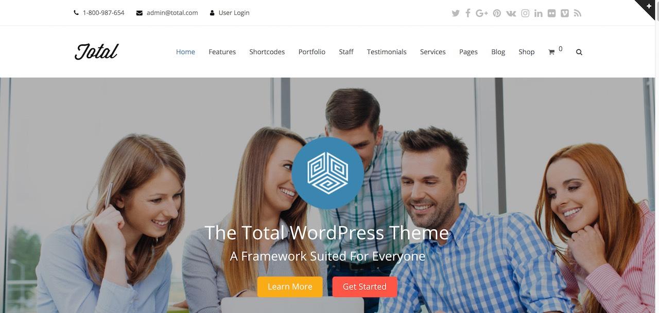 total-responsive-multipurpose-wordpress-theme-CL