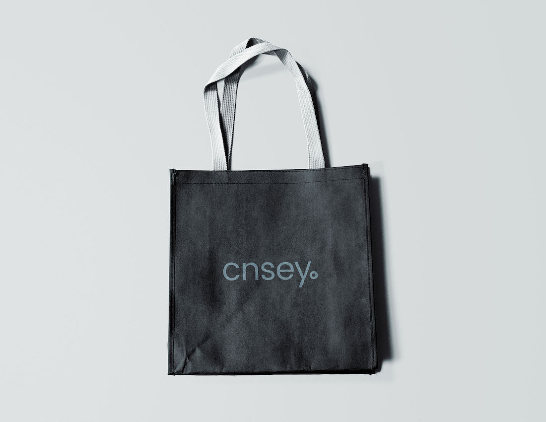 26 Best Tote Bag Mockups You Should Grab ASAP 2020