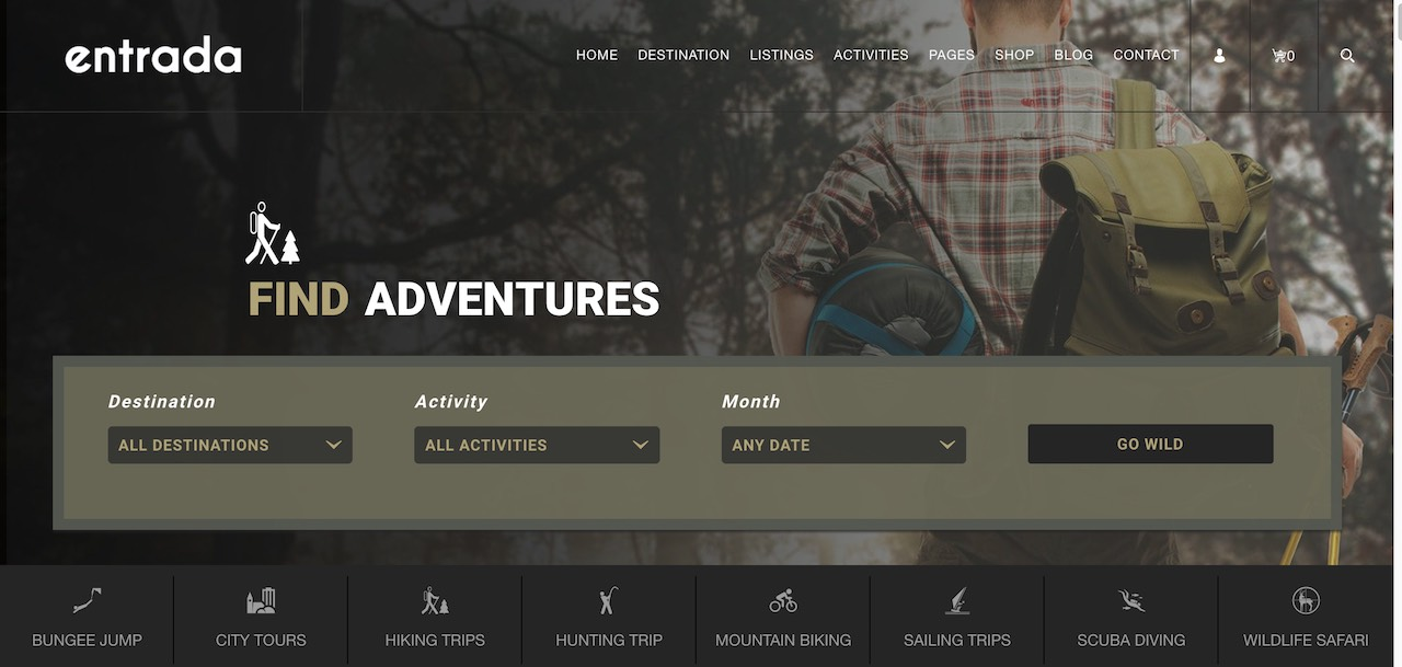 tour-booking-adventure-tour-wordpress-theme-entrada-CL
