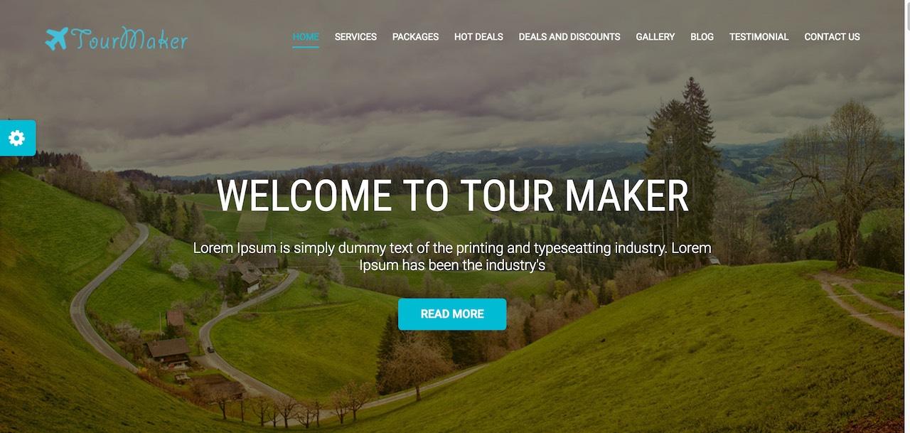tour-maker-creative-tour-travel-agency-wordpress-theme-CL