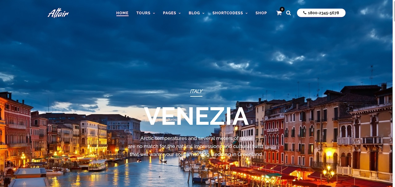 tour-travel-agency-altair-theme-CL