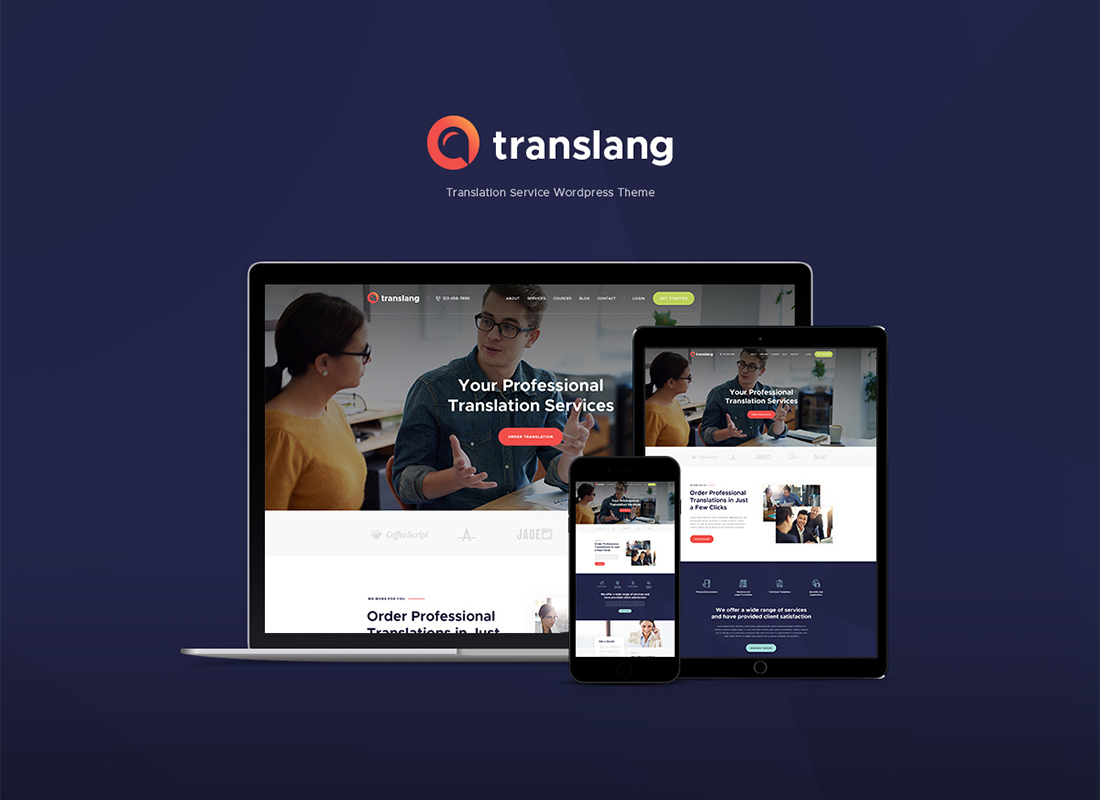 translang-translation-services-language-courses