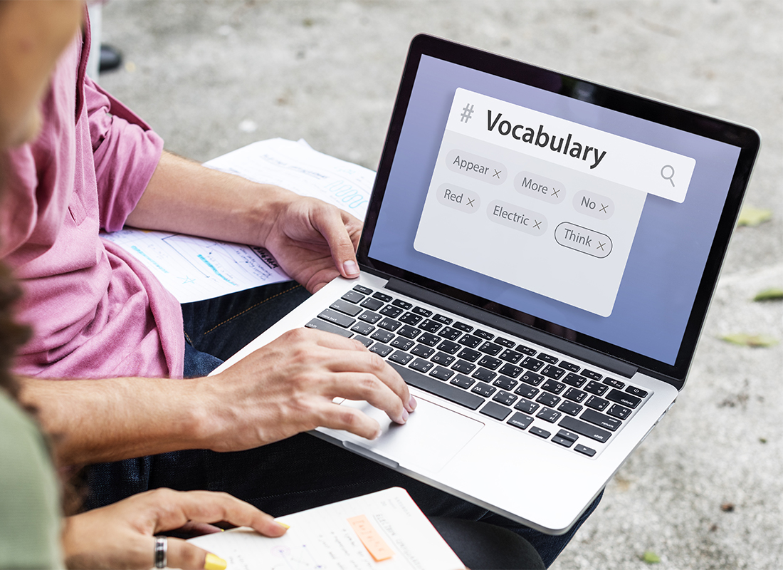20 WordPress Themes For Translation Agencies & Language Schools