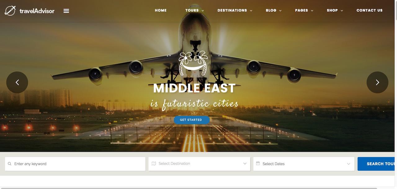 travel-advisor-responsive-travel-trip-wordpress-theme-CL