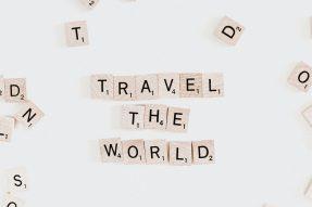 Travel Blog WordPress Themes