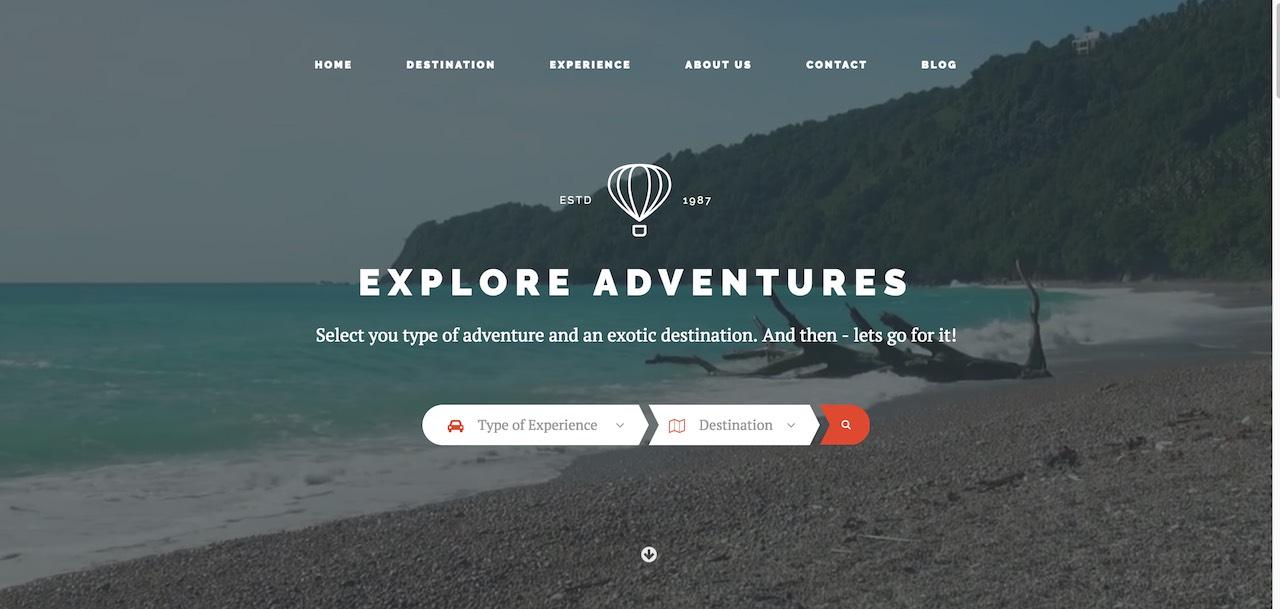 travel-dojo-travel-agency-tours-directory-wordpress-theme-CL