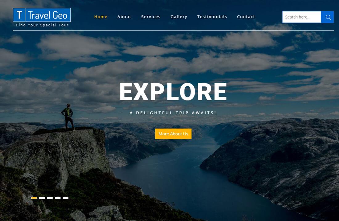 travel-geo
