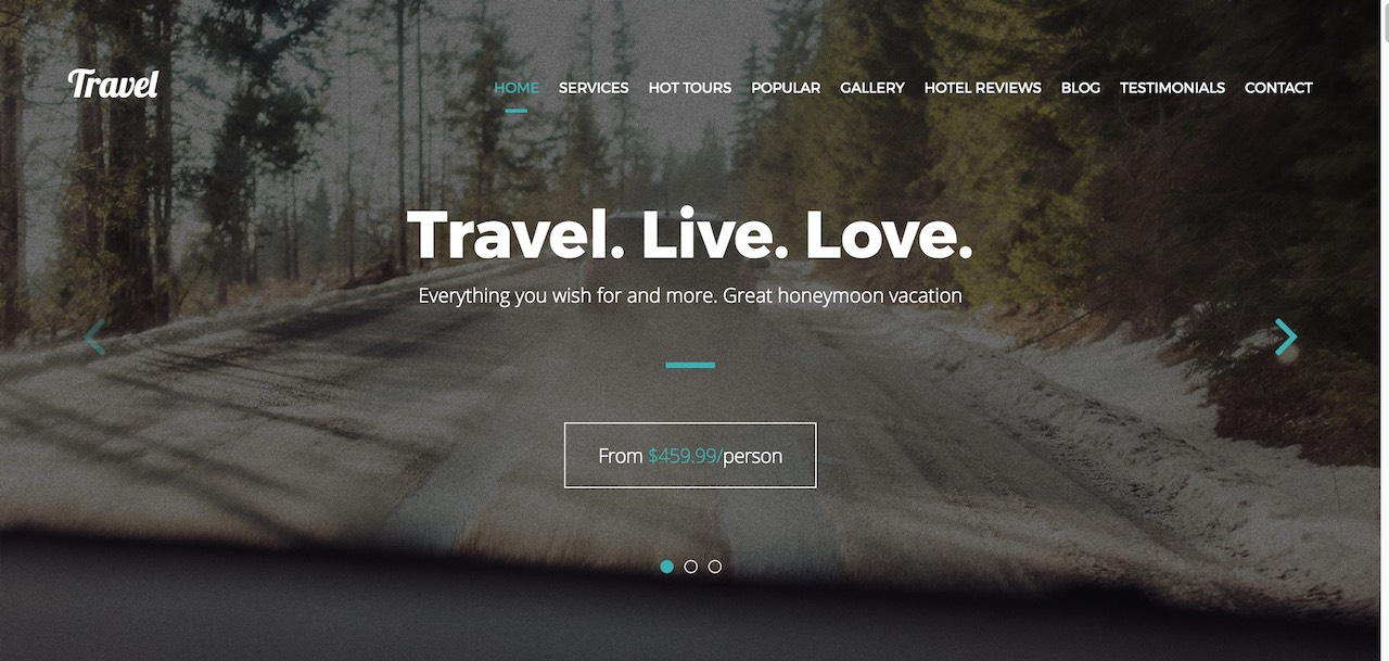 travel-one-page-modern-tour-agency-theme-CL