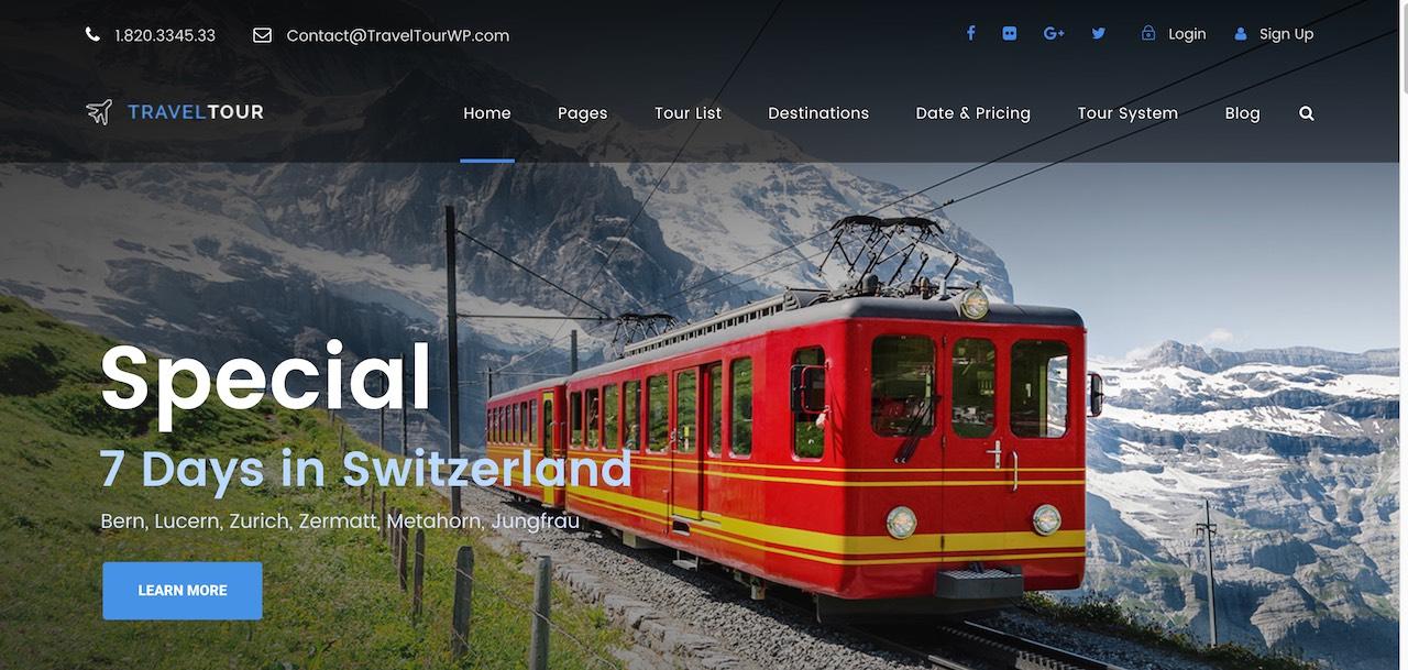 travel-tour-travel-tour-management-system-wordpress-theme-CL