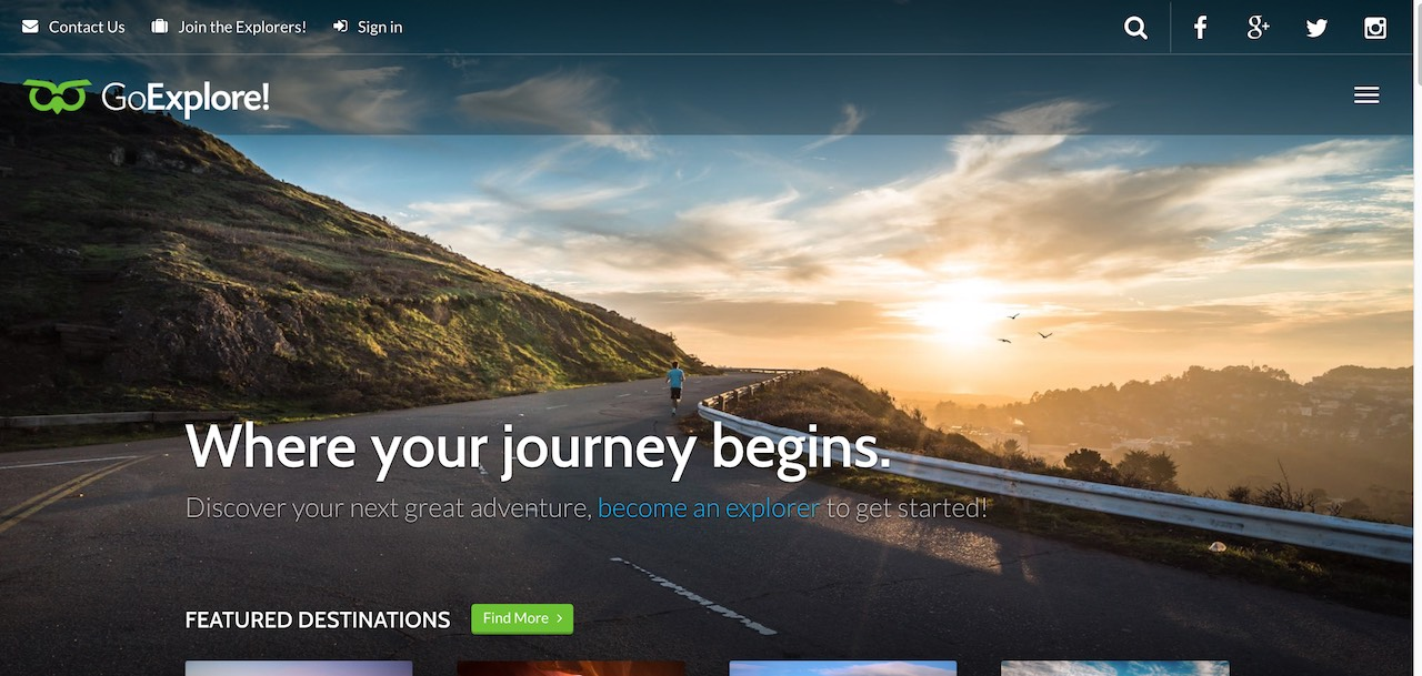 travel-wordpress-theme-goexplore-CL