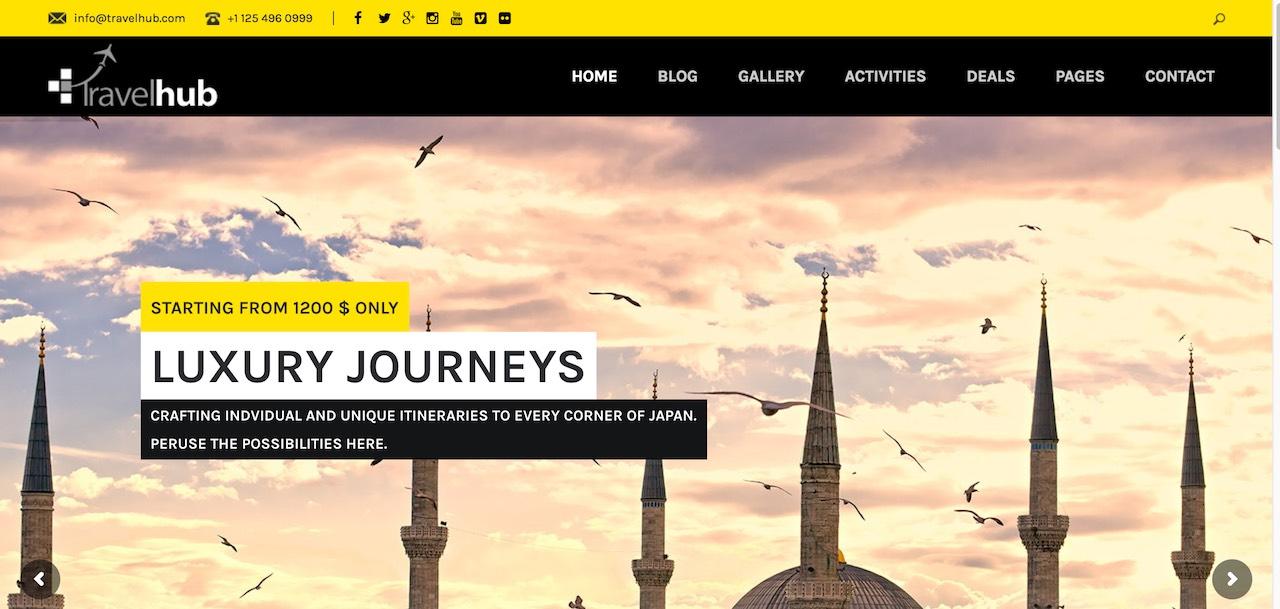 travelhub-wordpress-travel-theme-for-agencies-CL