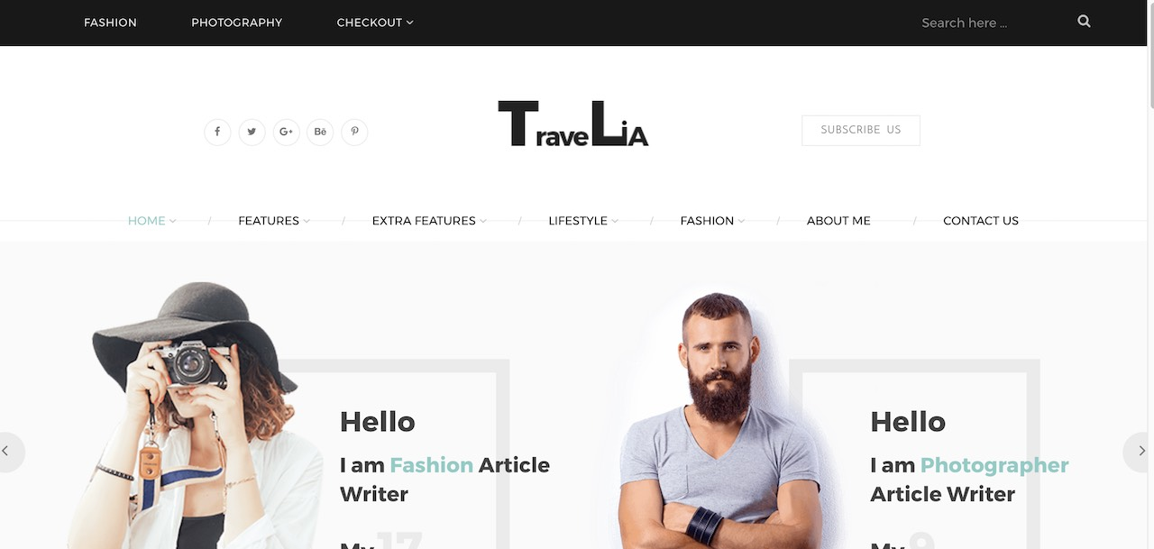 travelia-multiconcept-blog-and-portfolio-wordpress-theme-CL