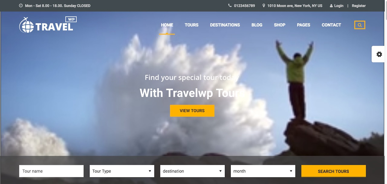 travelwp-traveltour-booking-wordpress-theme-CL