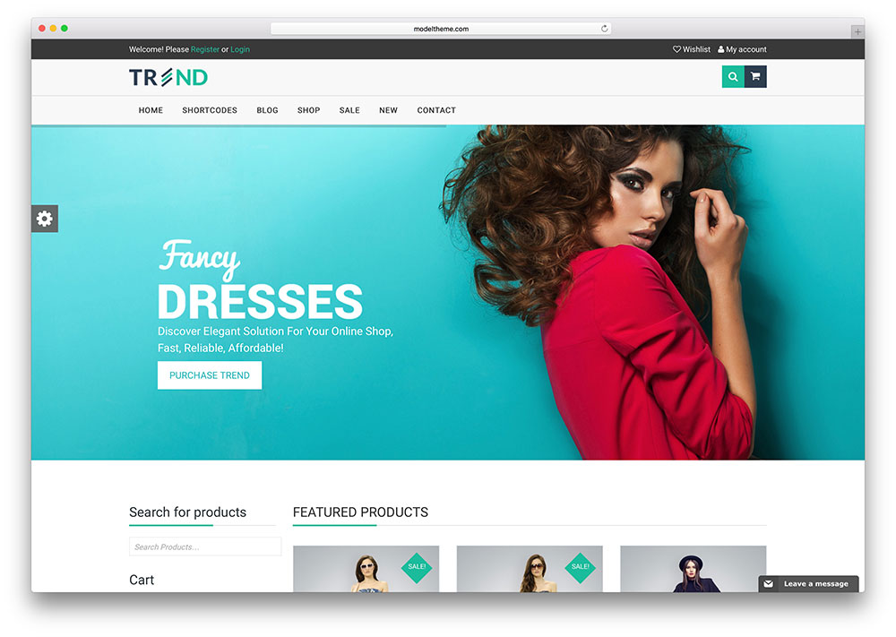trend-modern-light-ecommerce-theme