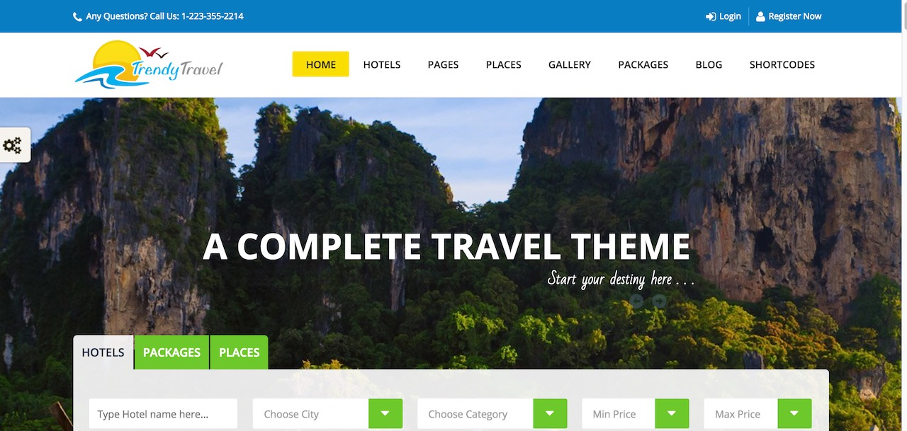 trendy-travel-tour-travel-travel-agency-theme-CL