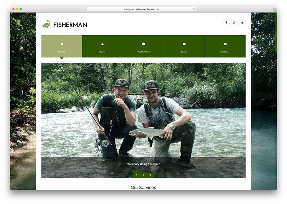 trendystuff-multiconcept-wordpress-fishing-theme