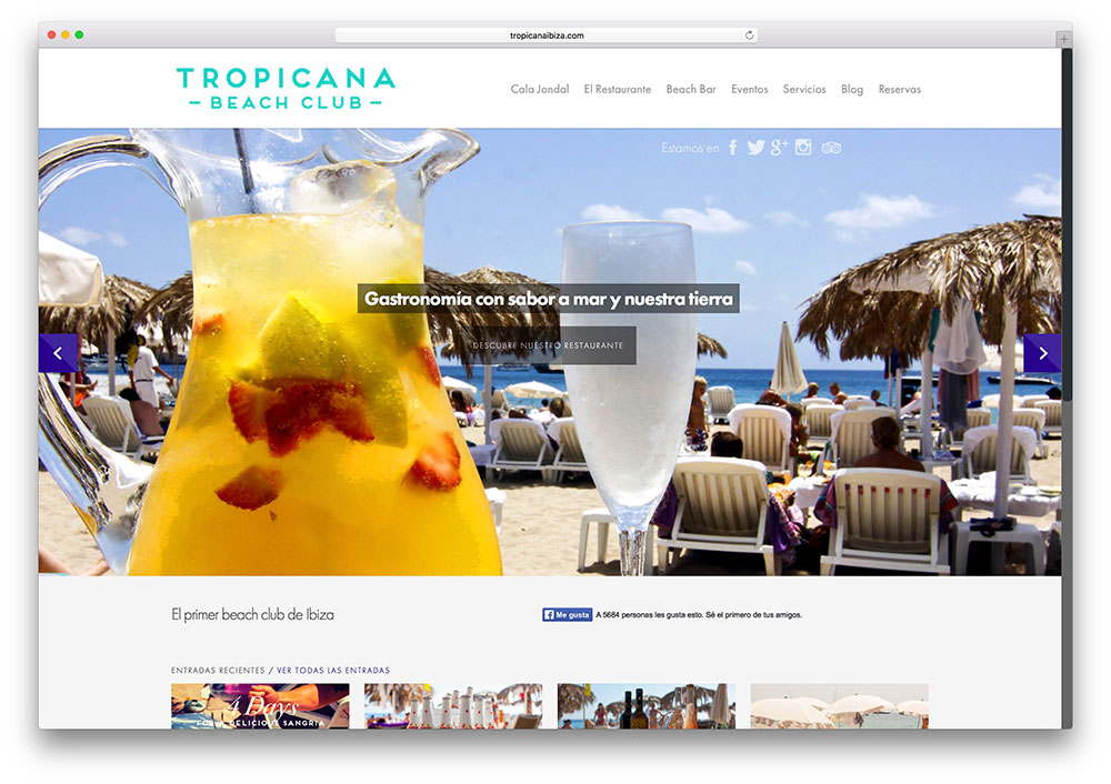 tropicanaibiza-beach-club-salient-theme-example