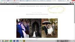 tworld-weddings