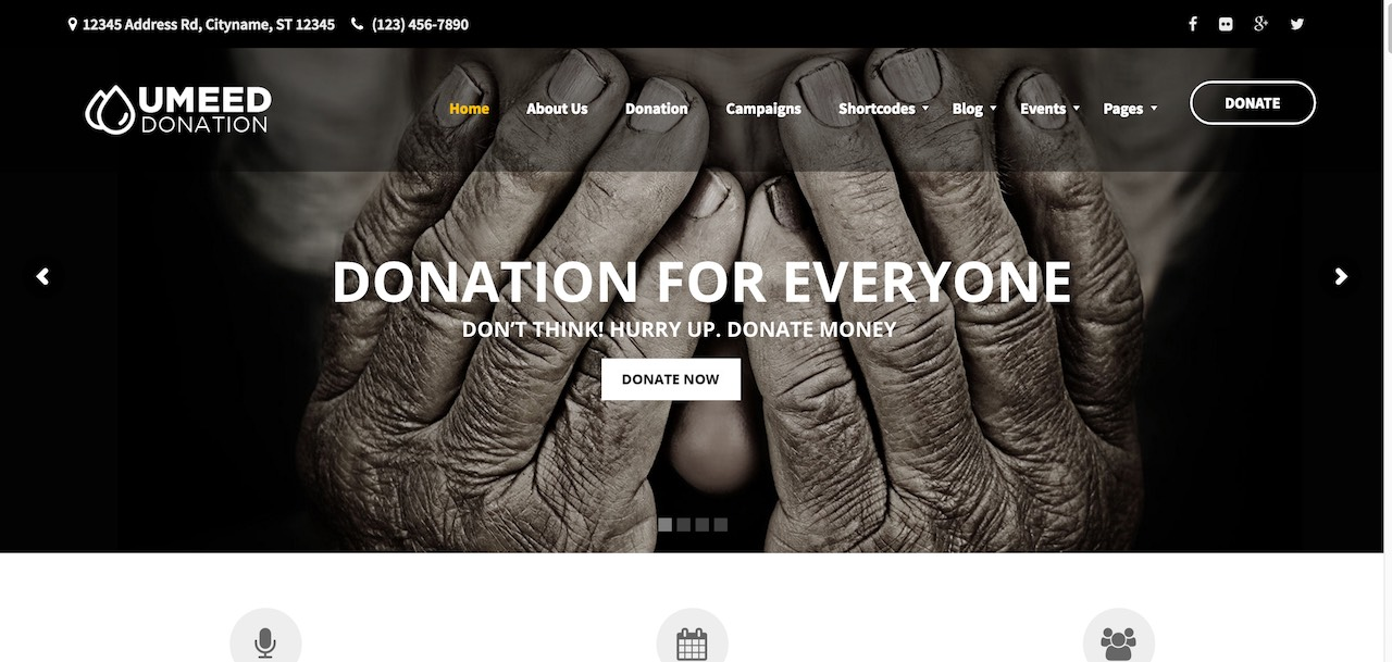umeed-charity-nonprofit-fundraising-wordpress-theme-CL