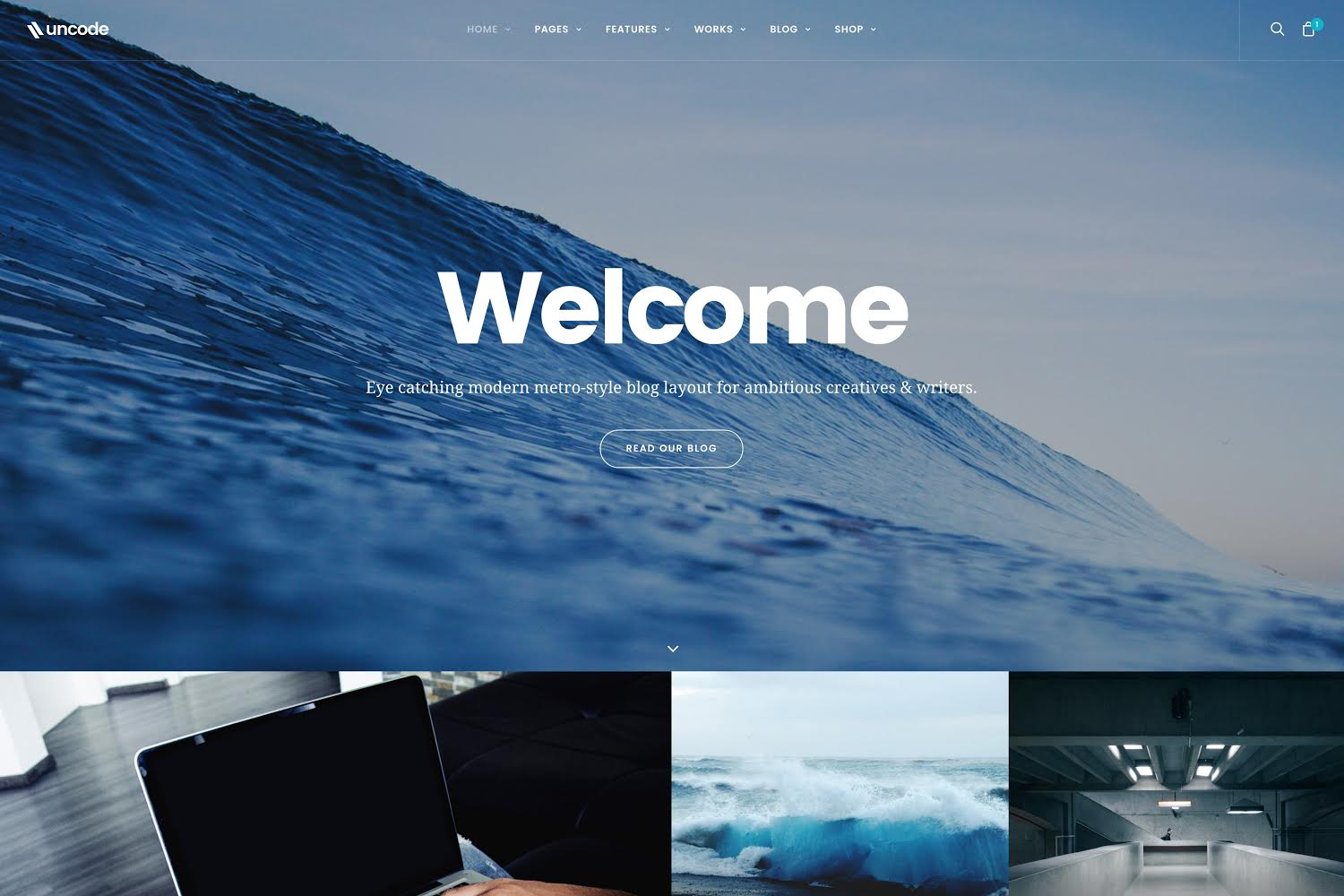 uncode-beautiful-multipurpose-wordpress-theme